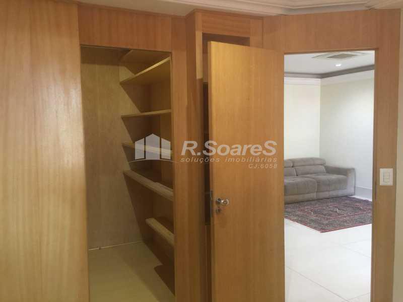 7de0f9d9-edba-4292-ba4d-095703 - Apartamento 3 quartos à venda Rio de Janeiro,RJ - R$ 1.785.000 - CPAP30419 - 6