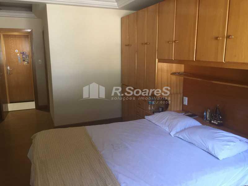 18f8859e-6aca-4d6e-8835-b9e46a - Apartamento 3 quartos à venda Rio de Janeiro,RJ - R$ 1.785.000 - CPAP30419 - 7