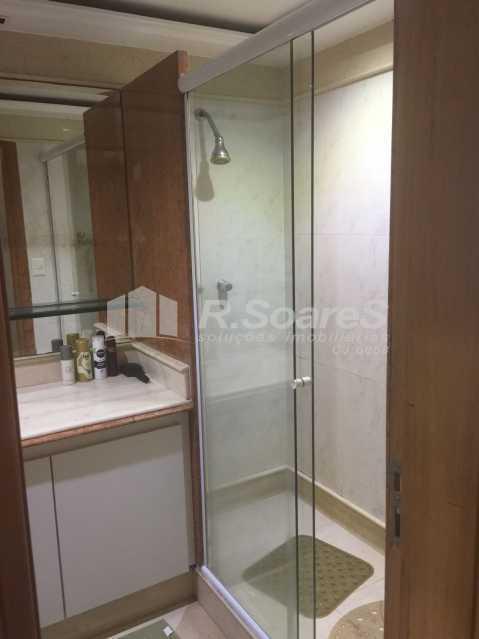 079bcc7c-3572-4eac-8ad3-d141e9 - Apartamento 3 quartos à venda Rio de Janeiro,RJ - R$ 1.785.000 - CPAP30419 - 8