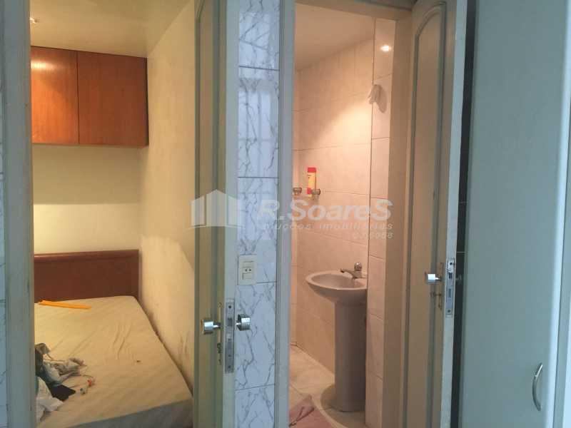 97ab827e-40ef-4459-9d80-410e1b - Apartamento 3 quartos à venda Rio de Janeiro,RJ - R$ 1.785.000 - CPAP30419 - 9