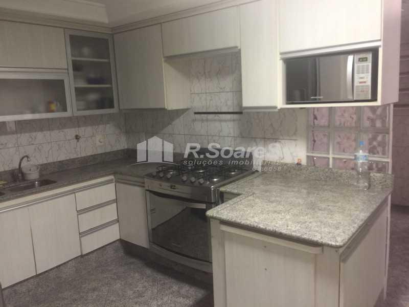 100a9f2b-61d4-4f12-8899-98c470 - Apartamento 3 quartos à venda Rio de Janeiro,RJ - R$ 1.785.000 - CPAP30419 - 10