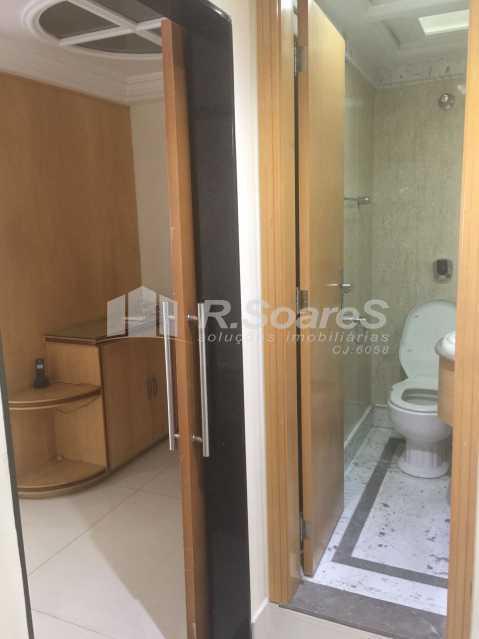 b19eeae5-ed67-4da7-bcd4-d11a57 - Apartamento 3 quartos à venda Rio de Janeiro,RJ - R$ 1.785.000 - CPAP30419 - 11