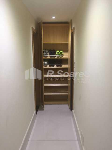 bce41870-cdc1-4201-b6b3-8bac31 - Apartamento 3 quartos à venda Rio de Janeiro,RJ - R$ 1.785.000 - CPAP30419 - 12