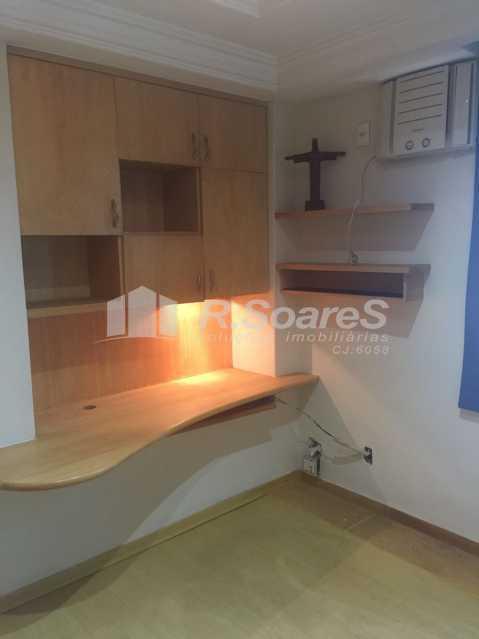 c4ab717b-ec48-456b-b376-d29409 - Apartamento 3 quartos à venda Rio de Janeiro,RJ - R$ 1.785.000 - CPAP30419 - 13
