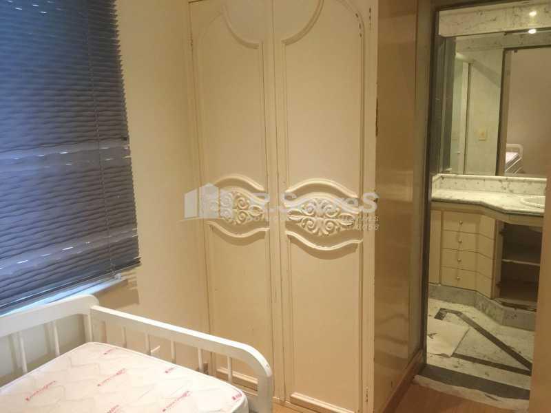 d170009e-42dd-4a6b-be30-683b01 - Apartamento 3 quartos à venda Rio de Janeiro,RJ - R$ 1.785.000 - CPAP30419 - 15