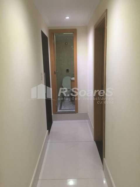 da303be8-93e3-45c6-a2fc-b7ae87 - Apartamento 3 quartos à venda Rio de Janeiro,RJ - R$ 1.785.000 - CPAP30419 - 17