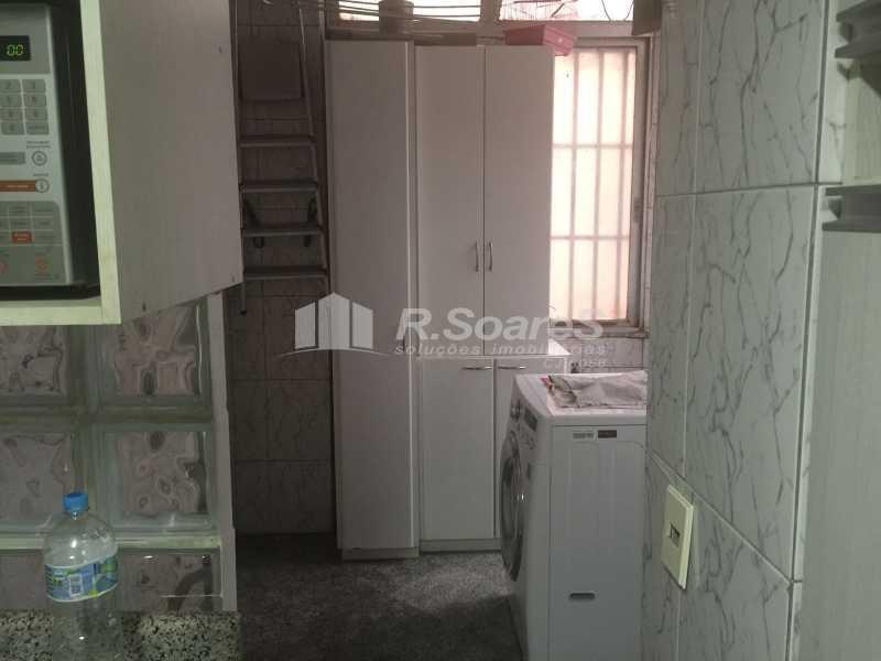 da684b65-ba26-4881-8f6a-5142c9 - Apartamento 3 quartos à venda Rio de Janeiro,RJ - R$ 1.785.000 - CPAP30419 - 18