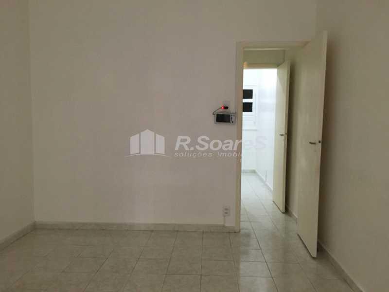 F2 - Apartamento 1 quarto para alugar Rio de Janeiro,RJ - R$ 1.100 - CPAP10357 - 3