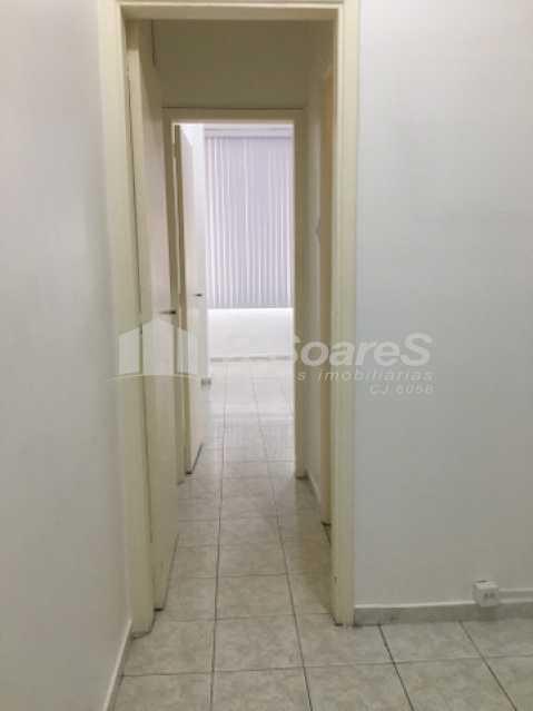 F3 - Apartamento 1 quarto para alugar Rio de Janeiro,RJ - R$ 1.100 - CPAP10357 - 4