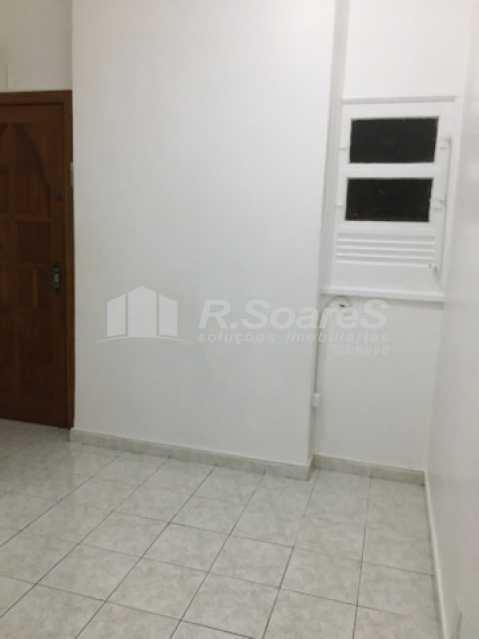 F4 - Apartamento 1 quarto para alugar Rio de Janeiro,RJ - R$ 1.100 - CPAP10357 - 5
