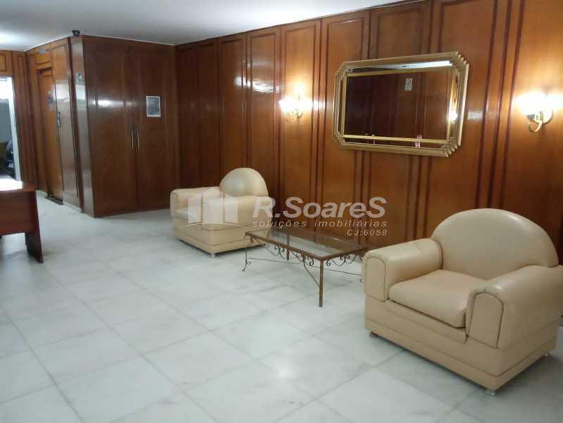 WhatsApp Image 2020-11-09 at 1 - Apartamento 3 quartos para alugar Rio de Janeiro,RJ - R$ 2.000 - JCAP30399 - 3