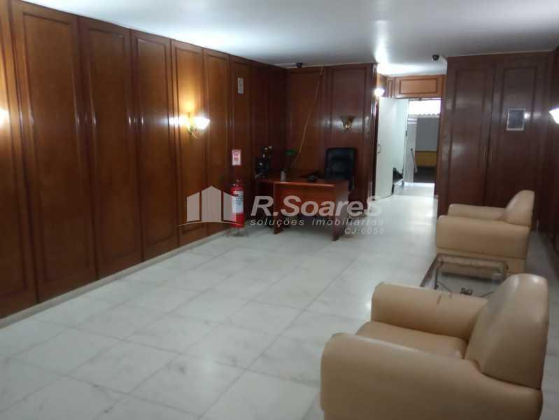 WhatsApp Image 2020-11-09 at 1 - Apartamento 3 quartos para alugar Rio de Janeiro,RJ - R$ 2.000 - JCAP30399 - 1