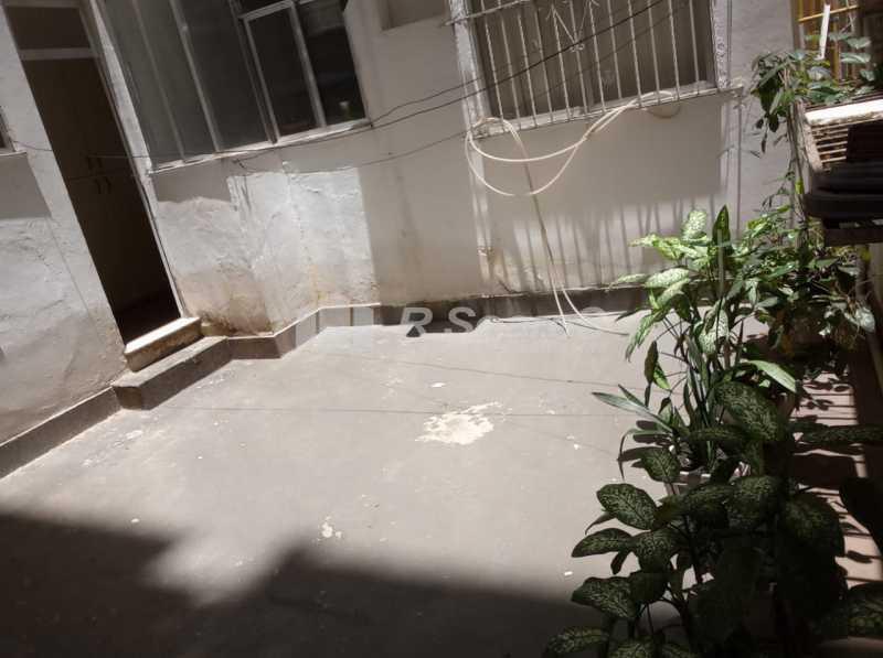 WhatsApp Image 2020-11-09 at 1 - Apartamento 3 quartos para alugar Rio de Janeiro,RJ - R$ 2.000 - JCAP30399 - 7