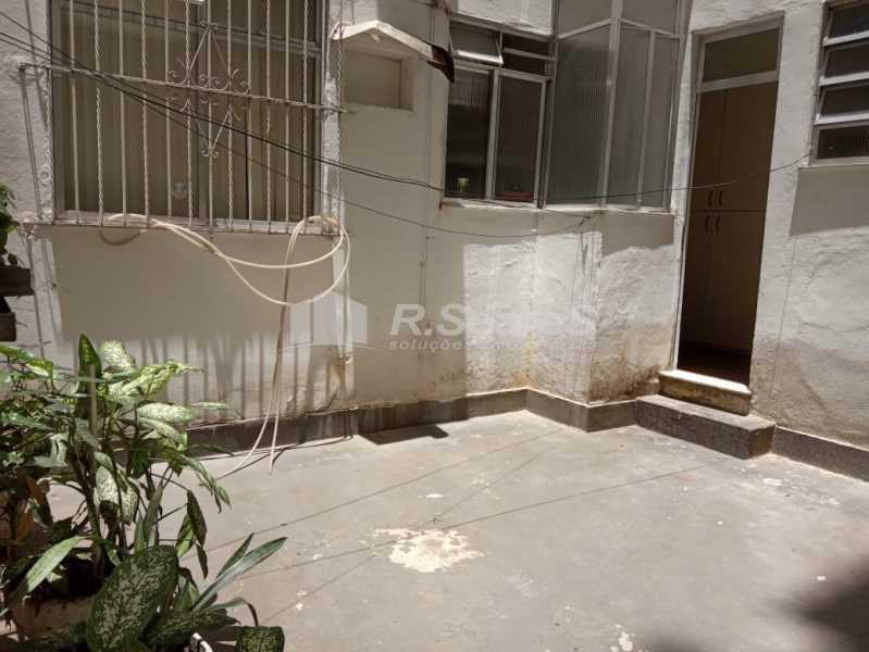 WhatsApp Image 2020-11-09 at 1 - Apartamento 3 quartos para alugar Rio de Janeiro,RJ - R$ 2.000 - JCAP30399 - 9