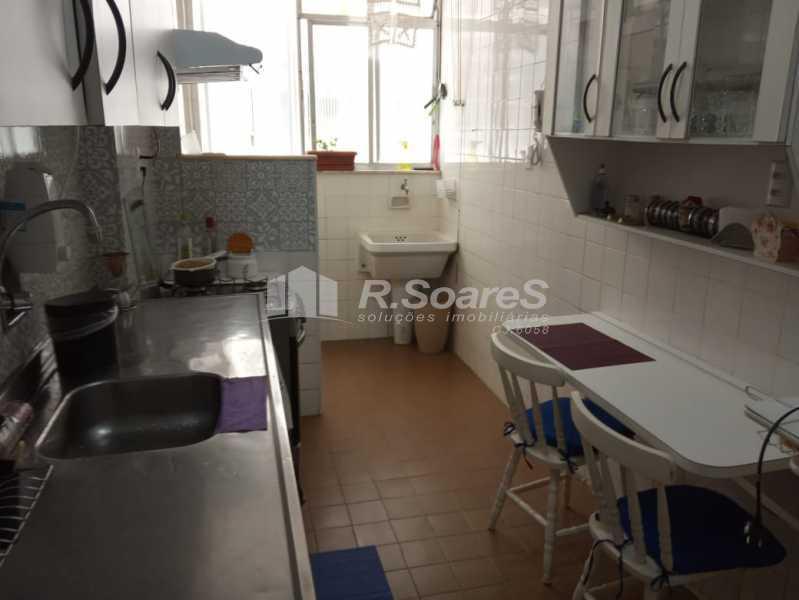 WhatsApp Image 2020-11-09 at 1 - Apartamento 3 quartos para alugar Rio de Janeiro,RJ - R$ 2.000 - JCAP30399 - 5