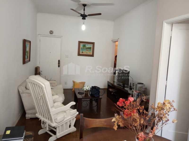 WhatsApp Image 2020-11-09 at 1 - Apartamento 3 quartos para alugar Rio de Janeiro,RJ - R$ 2.000 - JCAP30399 - 6