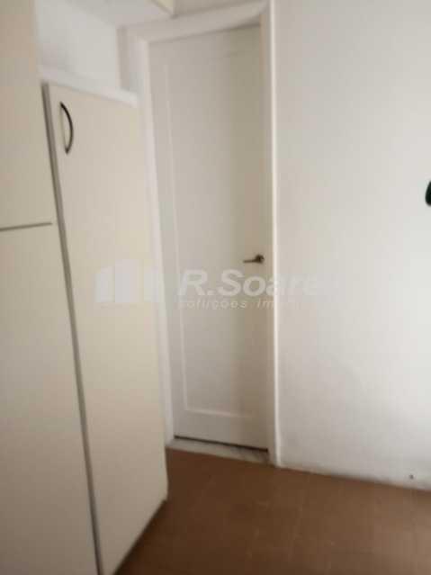 WhatsApp Image 2020-11-09 at 1 - Apartamento 3 quartos para alugar Rio de Janeiro,RJ - R$ 2.000 - JCAP30399 - 11