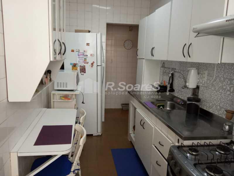 WhatsApp Image 2020-11-09 at 1 - Apartamento 3 quartos para alugar Rio de Janeiro,RJ - R$ 2.000 - JCAP30399 - 13