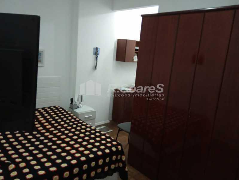 WhatsApp Image 2020-11-09 at 1 - Apartamento 3 quartos para alugar Rio de Janeiro,RJ - R$ 2.000 - JCAP30399 - 14