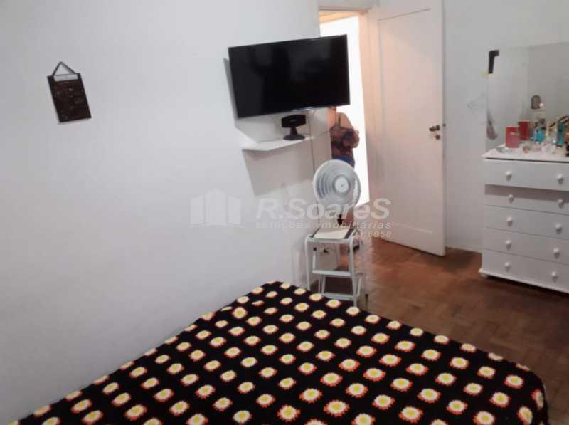 WhatsApp Image 2020-11-09 at 1 - Apartamento 3 quartos para alugar Rio de Janeiro,RJ - R$ 2.000 - JCAP30399 - 15
