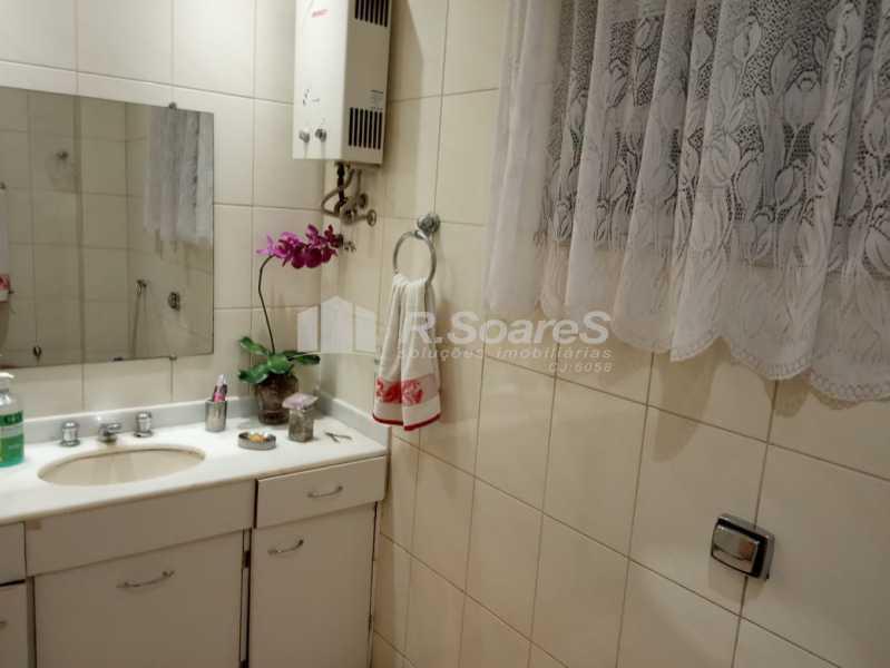WhatsApp Image 2020-11-09 at 1 - Apartamento 3 quartos para alugar Rio de Janeiro,RJ - R$ 2.000 - JCAP30399 - 16