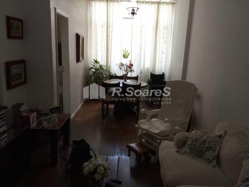 WhatsApp Image 2020-11-09 at 1 - Apartamento 3 quartos para alugar Rio de Janeiro,RJ - R$ 2.000 - JCAP30399 - 19