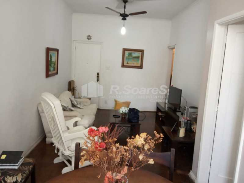 WhatsApp Image 2020-11-09 at 1 - Apartamento 3 quartos para alugar Rio de Janeiro,RJ - R$ 2.000 - JCAP30399 - 20