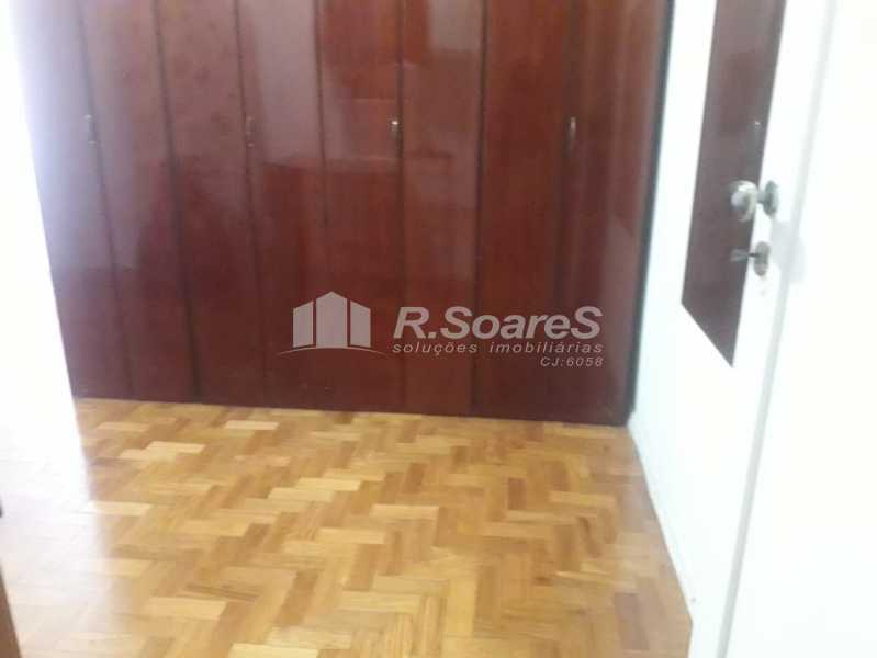 5f0f6cd2-b397-4ed1-b898-282654 - Apartamento 3 quartos para alugar Rio de Janeiro,RJ - R$ 2.000 - JCAP30399 - 21