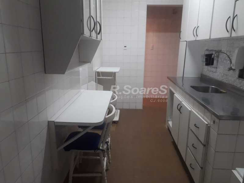 8c0e7e70-c7de-459a-8e5a-6b6d7e - Apartamento 3 quartos para alugar Rio de Janeiro,RJ - R$ 2.000 - JCAP30399 - 23