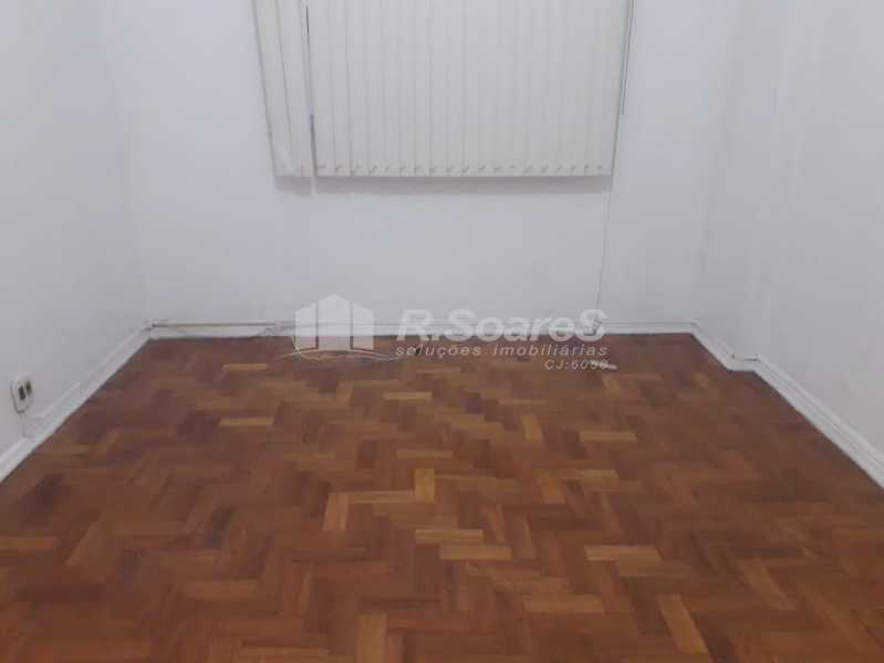 70dc19c7-f0a6-4870-a94f-2bf2a2 - Apartamento 3 quartos para alugar Rio de Janeiro,RJ - R$ 2.000 - JCAP30399 - 24