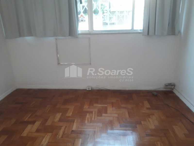 103c621b-637a-4038-9b5b-c8feb9 - Apartamento 3 quartos para alugar Rio de Janeiro,RJ - R$ 2.000 - JCAP30399 - 25