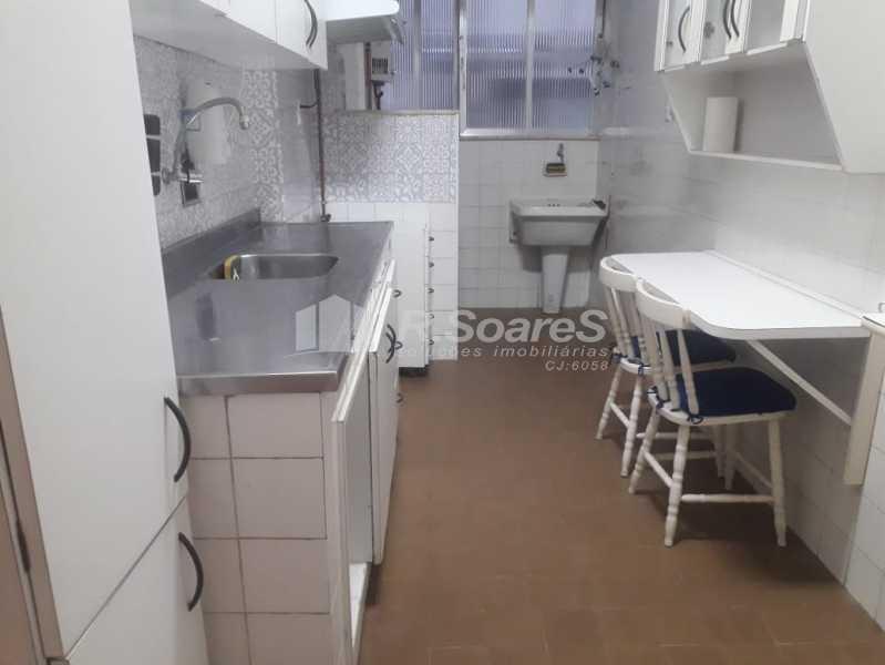 ae1ac4b4-bc54-4e4b-8033-8b7f90 - Apartamento 3 quartos para alugar Rio de Janeiro,RJ - R$ 2.000 - JCAP30399 - 26