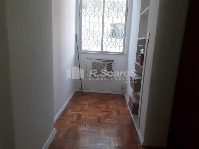 ba7b7b6c-52a0-4976-a60a-db3ba8 - Apartamento 3 quartos para alugar Rio de Janeiro,RJ - R$ 2.000 - JCAP30399 - 27