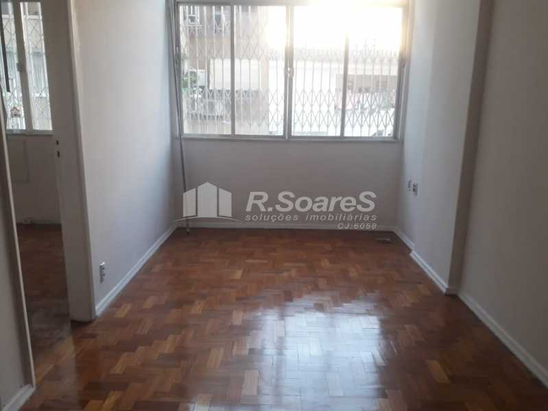 c9cca5bf-c081-4950-82be-b68187 - Apartamento 3 quartos para alugar Rio de Janeiro,RJ - R$ 2.000 - JCAP30399 - 28