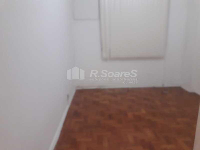 dd420bd5-d2f3-470b-85ed-dc5d08 - Apartamento 3 quartos para alugar Rio de Janeiro,RJ - R$ 2.000 - JCAP30399 - 29