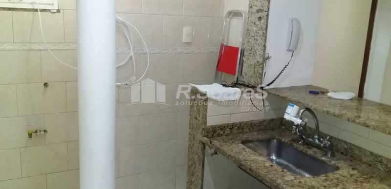 7 - Kitnet/Conjugado 35m² à venda Rio de Janeiro,RJ - R$ 455.000 - CPKI10171 - 10