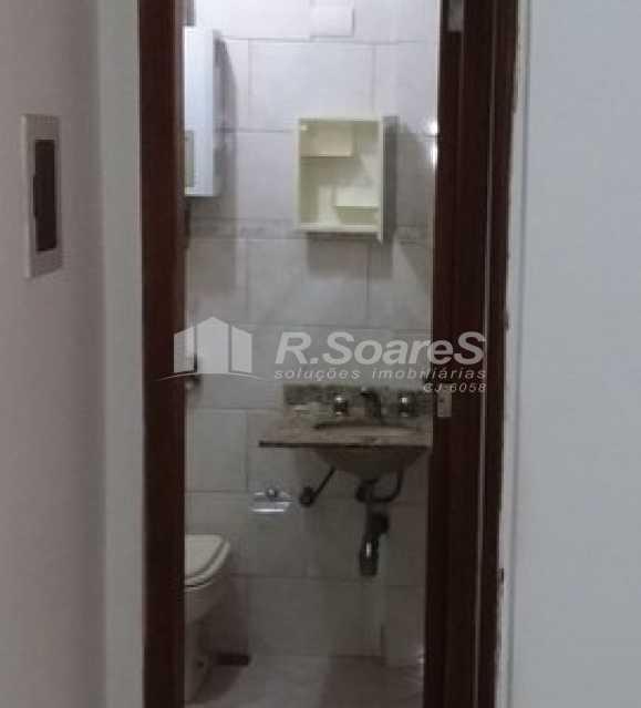 9A - Kitnet/Conjugado 35m² à venda Rio de Janeiro,RJ - R$ 455.000 - CPKI10171 - 14