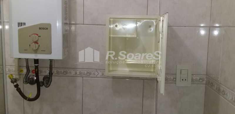 11 - Kitnet/Conjugado 35m² à venda Rio de Janeiro,RJ - R$ 455.000 - CPKI10171 - 16