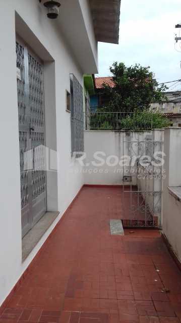 20201110_144247 - Casa de Vila 3 quartos à venda Rio de Janeiro,RJ - R$ 425.000 - VVCV30025 - 3