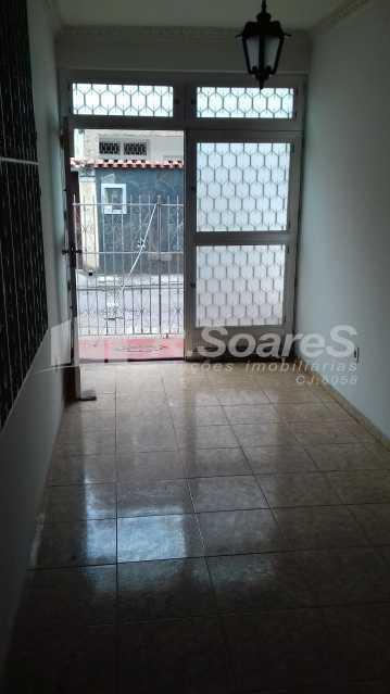 20201110_144302 - Casa de Vila 3 quartos à venda Rio de Janeiro,RJ - R$ 425.000 - VVCV30025 - 4