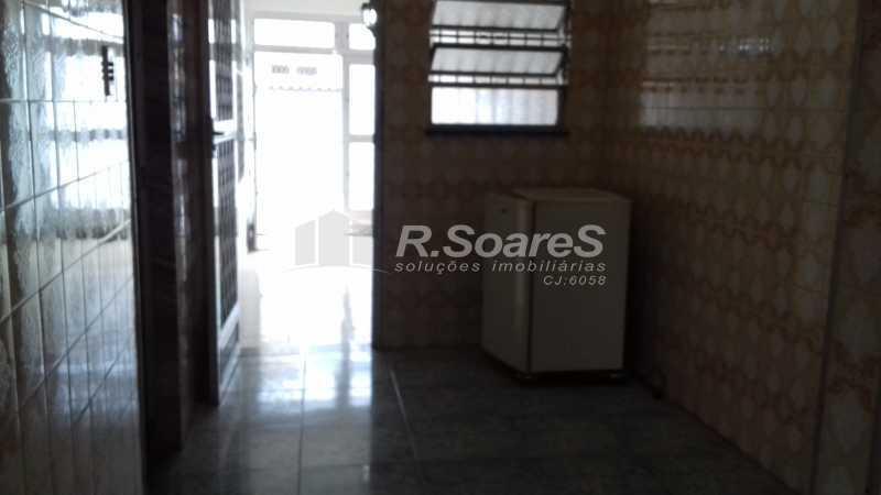 20201110_144322 - Casa de Vila 3 quartos à venda Rio de Janeiro,RJ - R$ 425.000 - VVCV30025 - 14