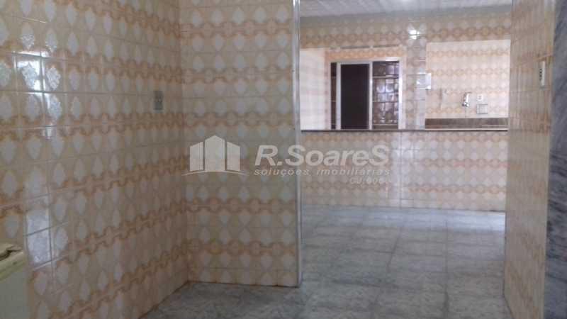 20201110_144331 - Casa de Vila 3 quartos à venda Rio de Janeiro,RJ - R$ 425.000 - VVCV30025 - 7