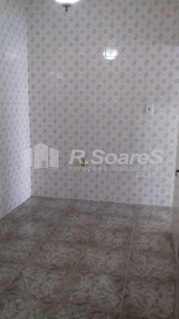 20201110_144353 - Casa de Vila 3 quartos à venda Rio de Janeiro,RJ - R$ 425.000 - VVCV30025 - 8