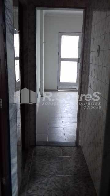 20201110_144401 - Casa de Vila 3 quartos à venda Rio de Janeiro,RJ - R$ 425.000 - VVCV30025 - 6