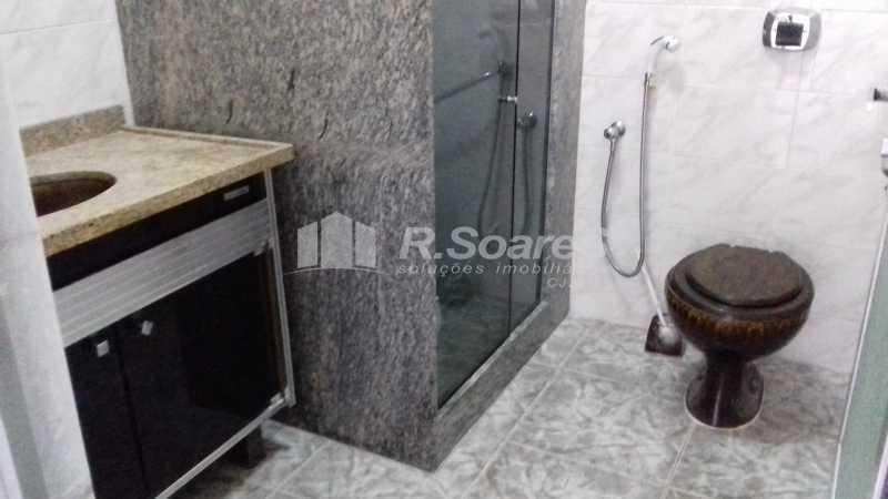 20201110_144407 - Casa de Vila 3 quartos à venda Rio de Janeiro,RJ - R$ 425.000 - VVCV30025 - 16