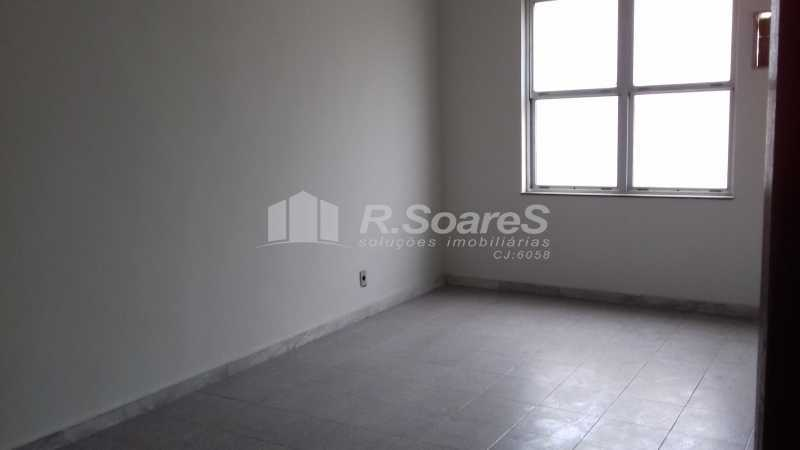20201110_144439 - Casa de Vila 3 quartos à venda Rio de Janeiro,RJ - R$ 425.000 - VVCV30025 - 9