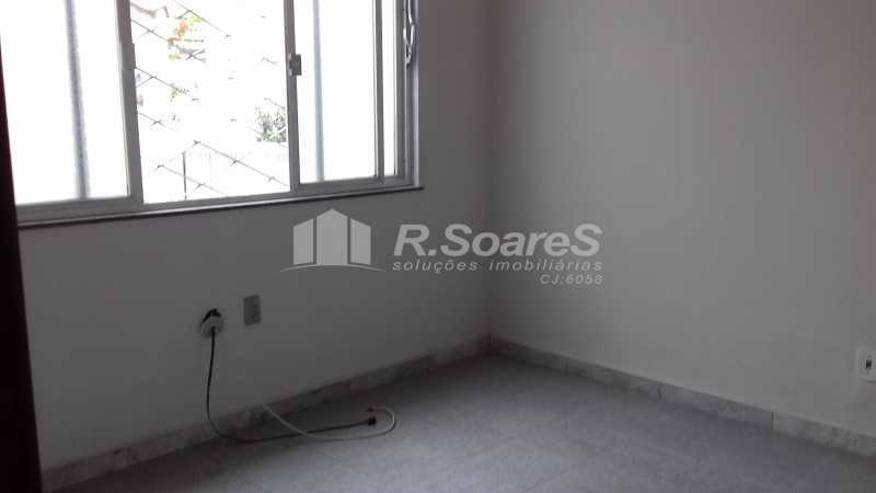 20201110_144459 - Casa de Vila 3 quartos à venda Rio de Janeiro,RJ - R$ 425.000 - VVCV30025 - 10