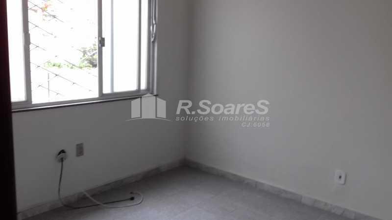 20201110_144505 - Casa de Vila 3 quartos à venda Rio de Janeiro,RJ - R$ 425.000 - VVCV30025 - 20
