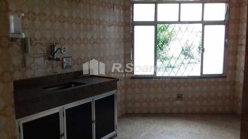 20201110_144543 - Casa de Vila 3 quartos à venda Rio de Janeiro,RJ - R$ 425.000 - VVCV30025 - 22