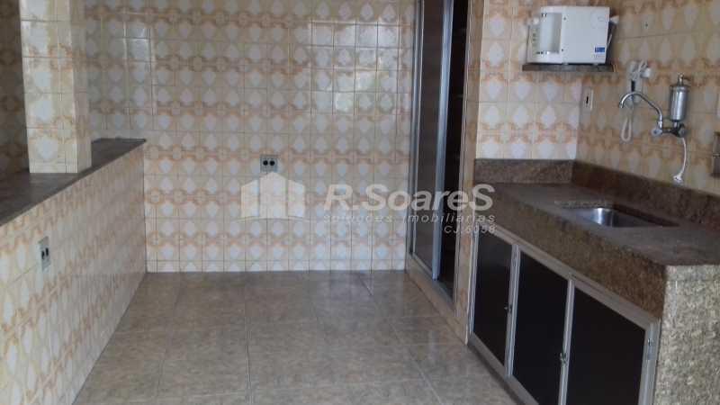 20201110_144556 - Casa de Vila 3 quartos à venda Rio de Janeiro,RJ - R$ 425.000 - VVCV30025 - 11